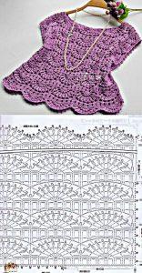 Preciosa-blusa-lila-a-crochet-y-ganchillo.-Majovel-Crochet.jpg