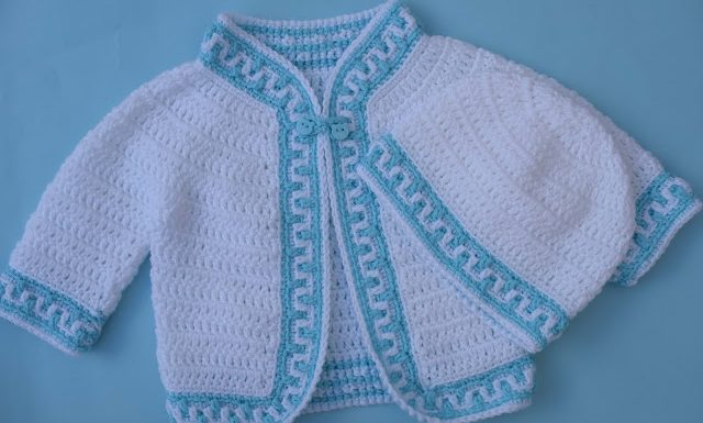 Crochet-Imagen-Gorrito-conjunto-con-chaqueta-a-crochet-y-ganchillo-por-Majovel-Crochet.jpg