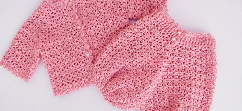 Crochet-Imagen-Pantalones-bombachos-a-crochet-y-ganchillo-por-Majovel-Crochet